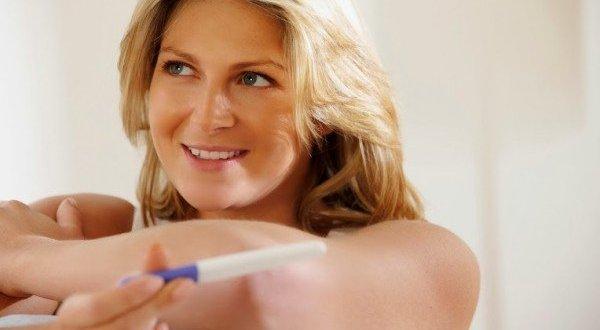 período fertil qual o melhor dia para engravidar