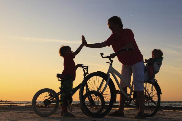 desenvolvimento infantil e o que você pode fazer pelo seu filho