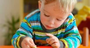 desenvolvimento cognitivo infantil