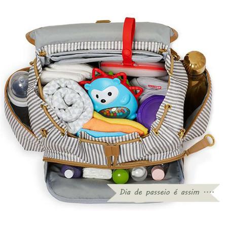 acessórios para bebê - bolsa de maternidade