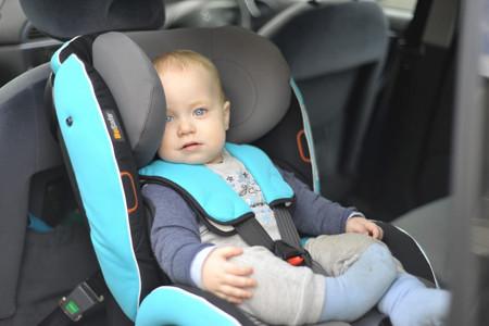 acessórios para bebê cadeirinha para carro