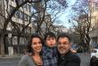 portugal com crianças lisboa com crianças paloma e claudio tomanini