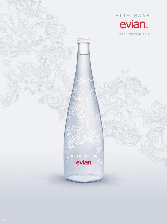 evian_02