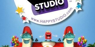 happy-studio