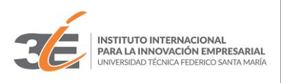3ie logo1