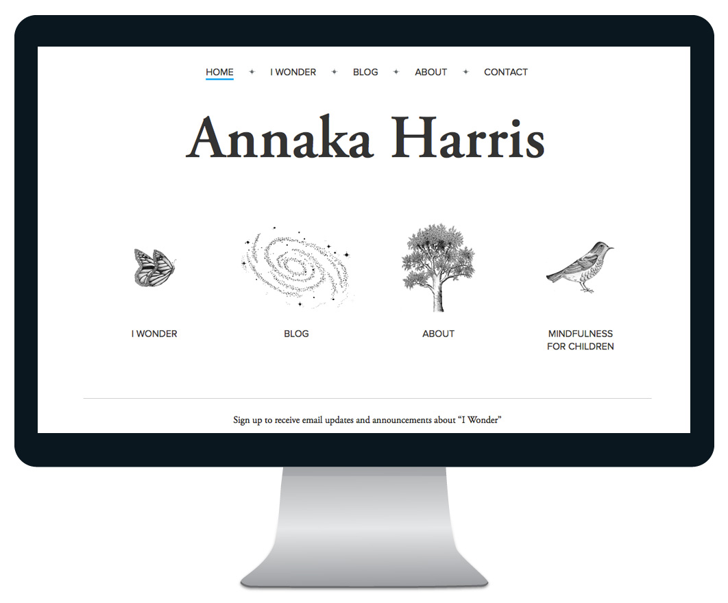 Annaka Harris Related Keywords Annaka Harris Long Tail