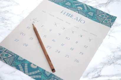 blog-img-calendario_febbraio