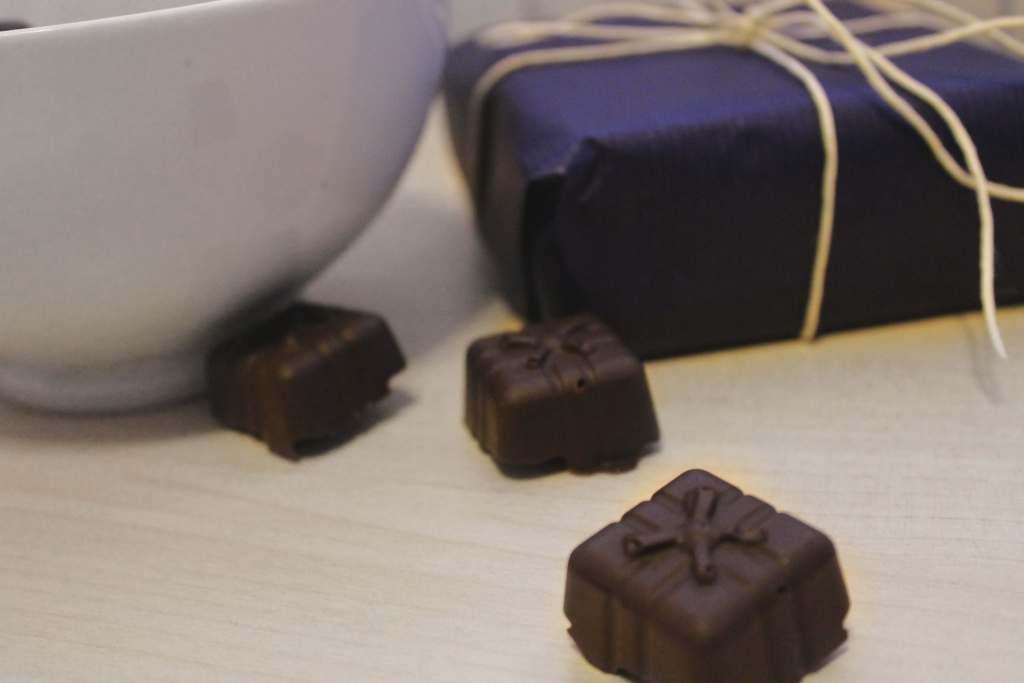 cioccolatini-finale