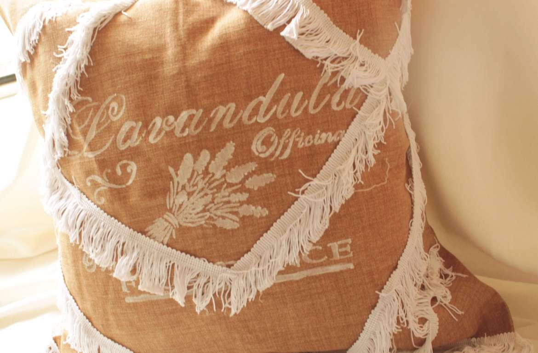 cuscino-cover