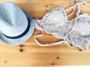 creta-valigia-cappello
