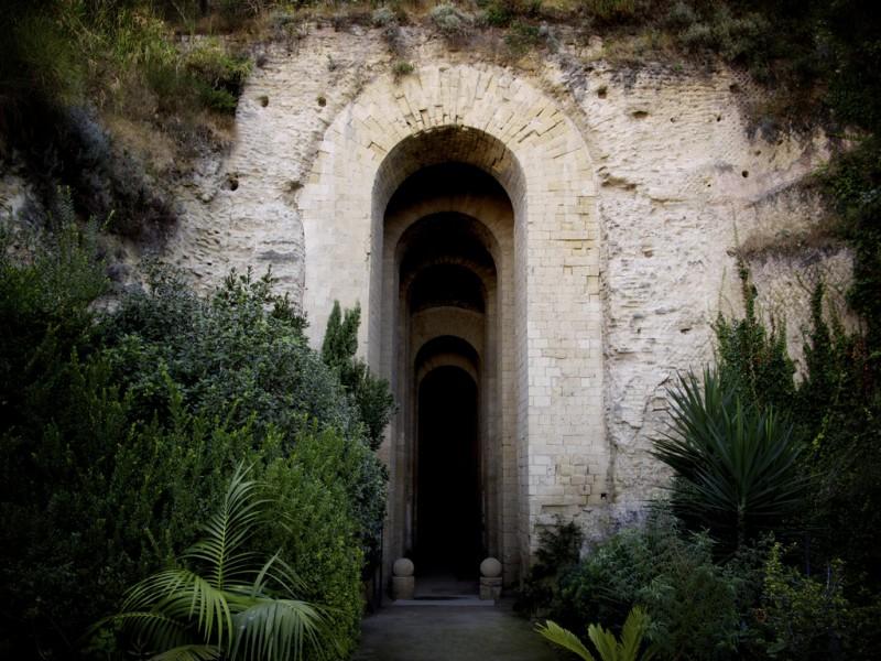 grotta-di-seiano
