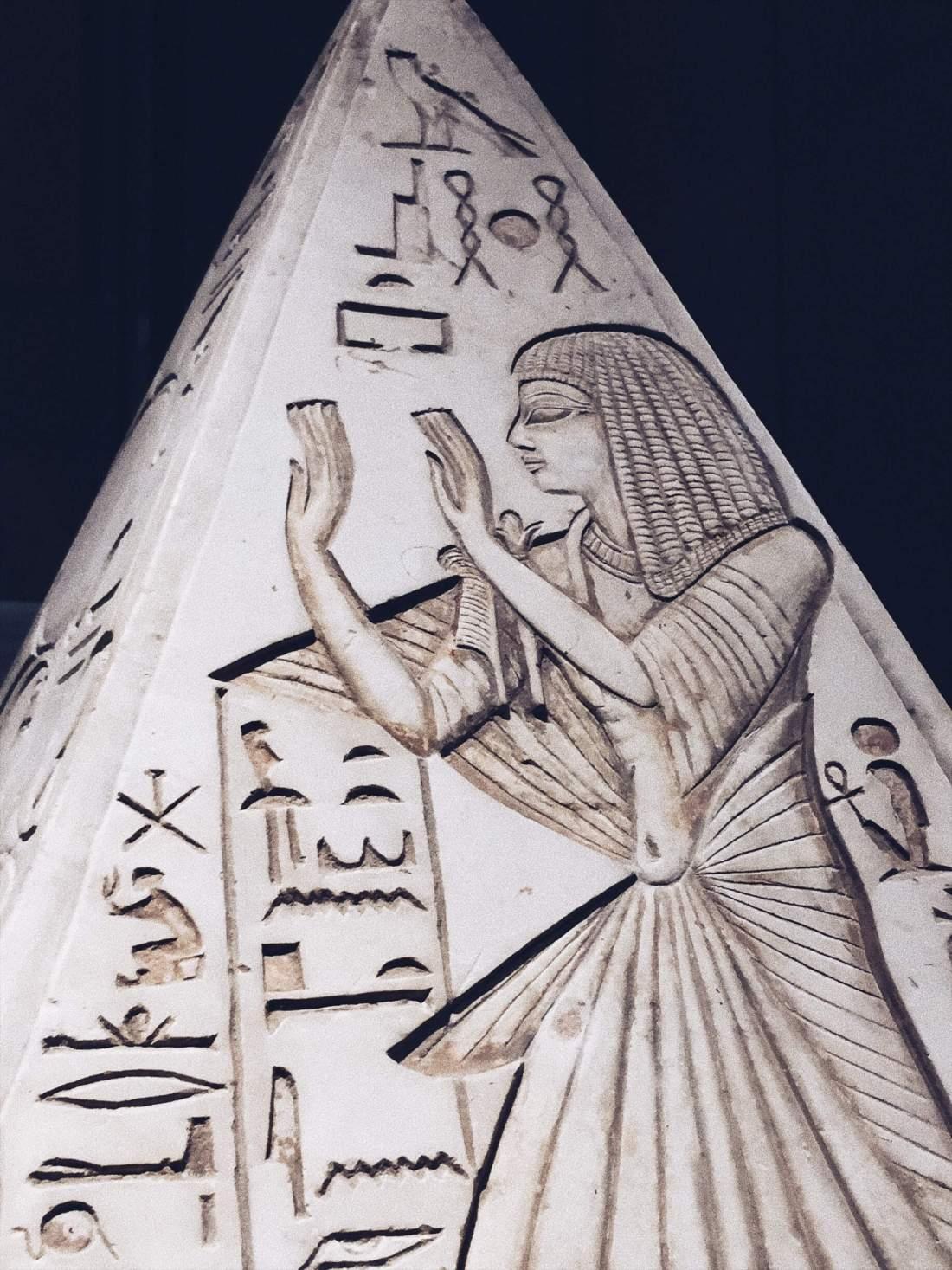 museo-egizio-6