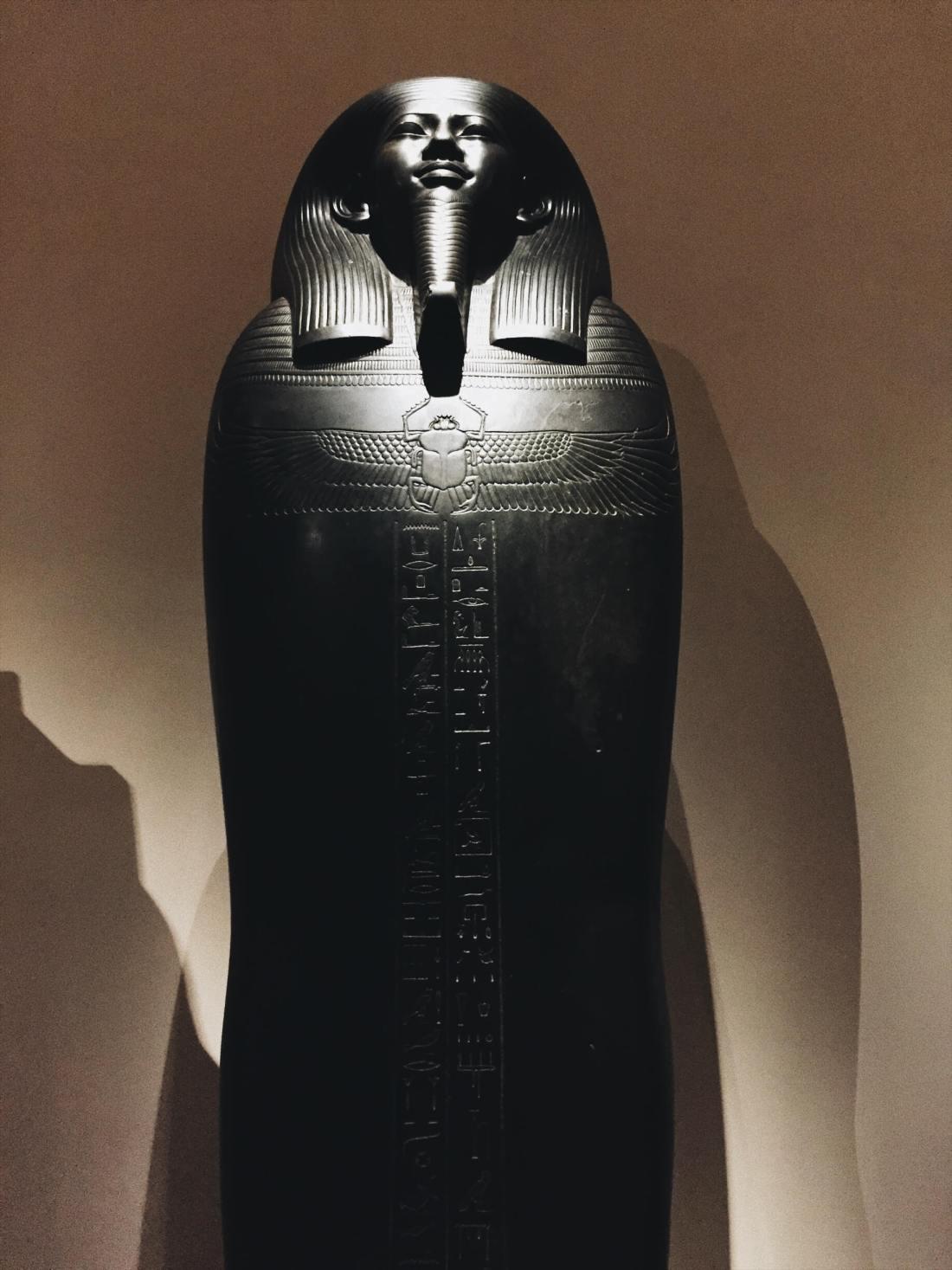 museo-egizio-3