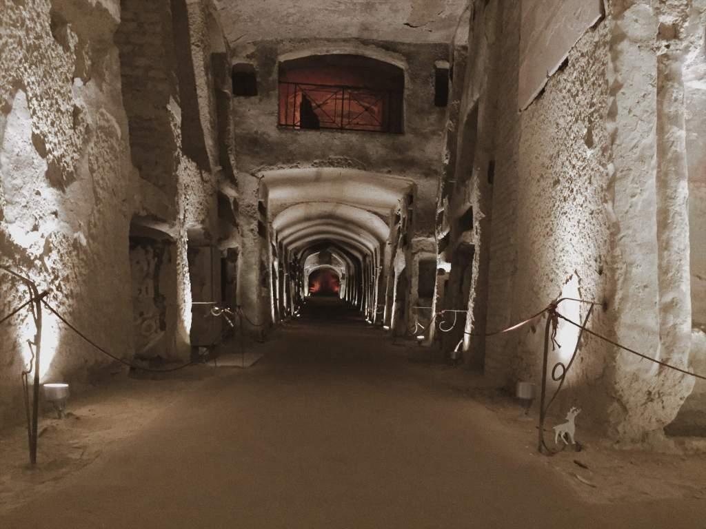 catacombe-25