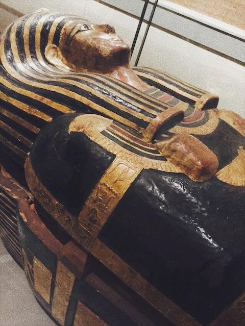 museo-egizio-10