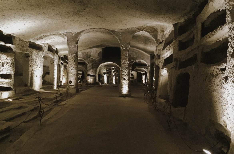 catacombe-26