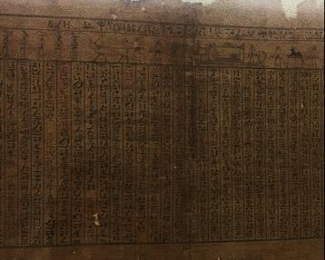 museo-egizio-15