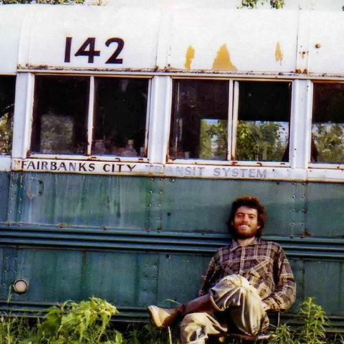 Chris-Christopher-McCandless
