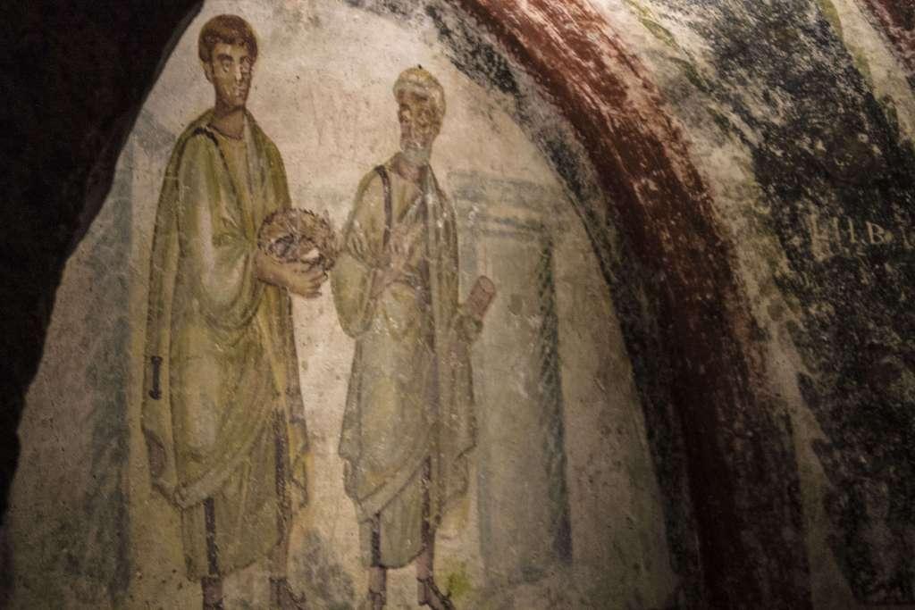 catacombe-2