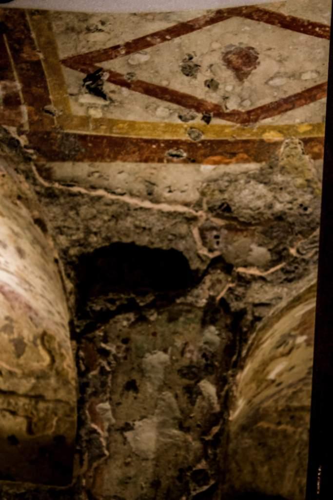 catacombe-8