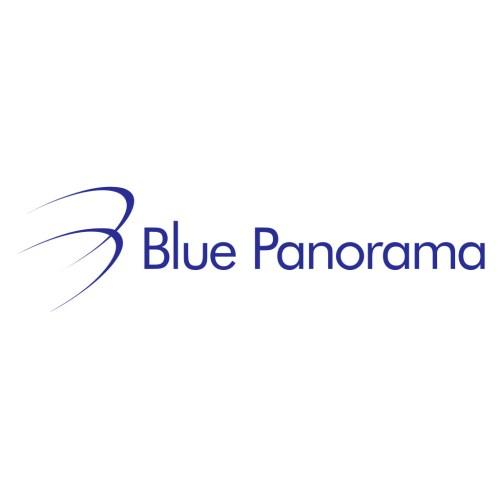 panorama_g