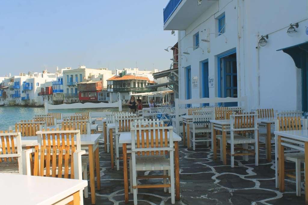 Mykonos-town 3