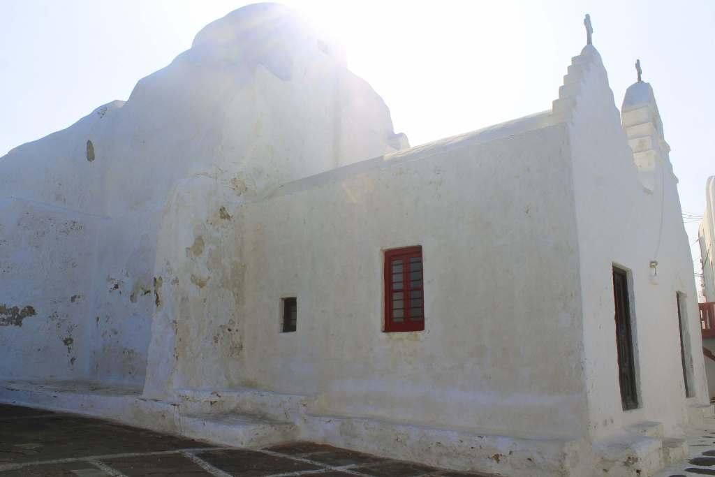 Mykonos-town 14