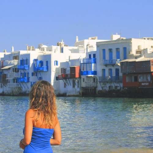 addio al nubilato-mete-Mykonos