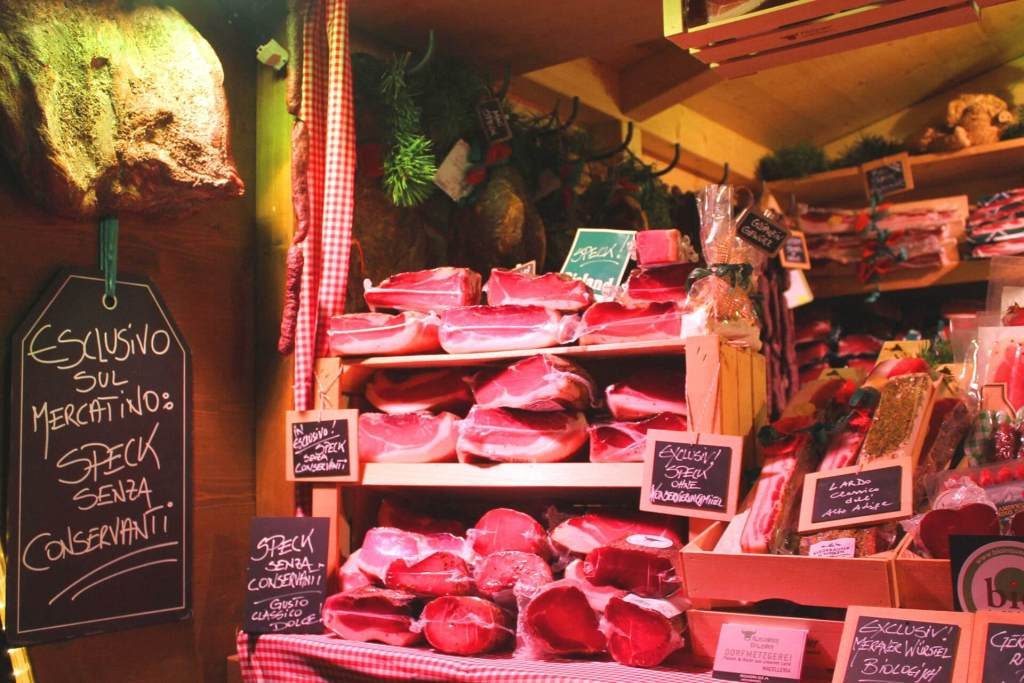 mercatini di natale merano 8