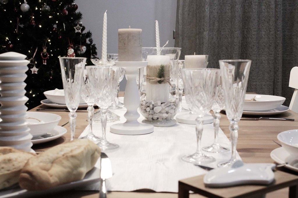 tavola natalizia 11