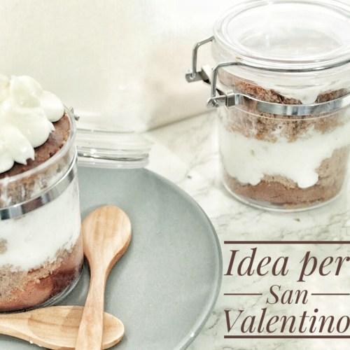 dolce in barattolo san valentino 13