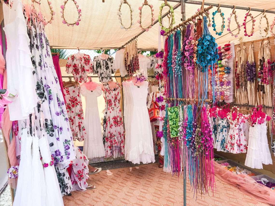 lasdalias-5-lasdalias-2-mercatini hippie-bancarelle figli dei fiori