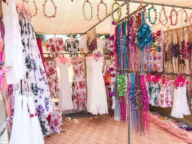 foto ibiza-lasdalias-5-lasdalias-2-mercatini hippie-bancarelle figli dei fiori