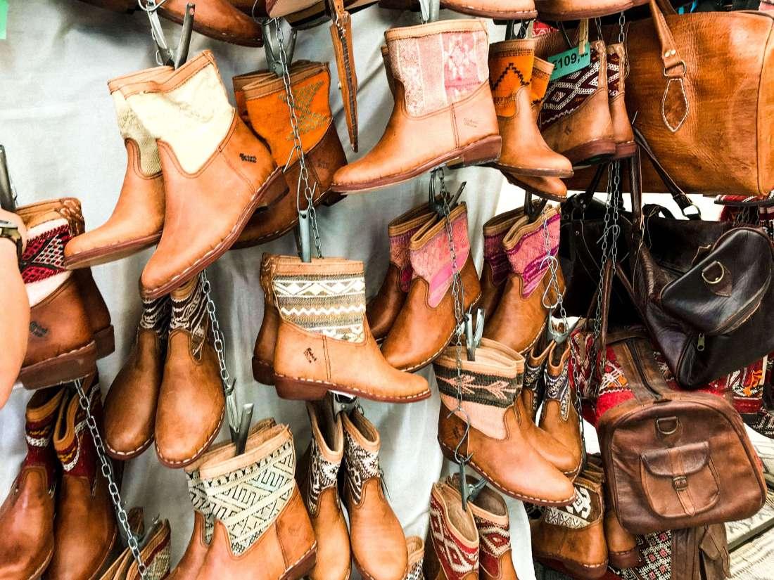 lasdalias-8-mercatini hippie-stivali vintage