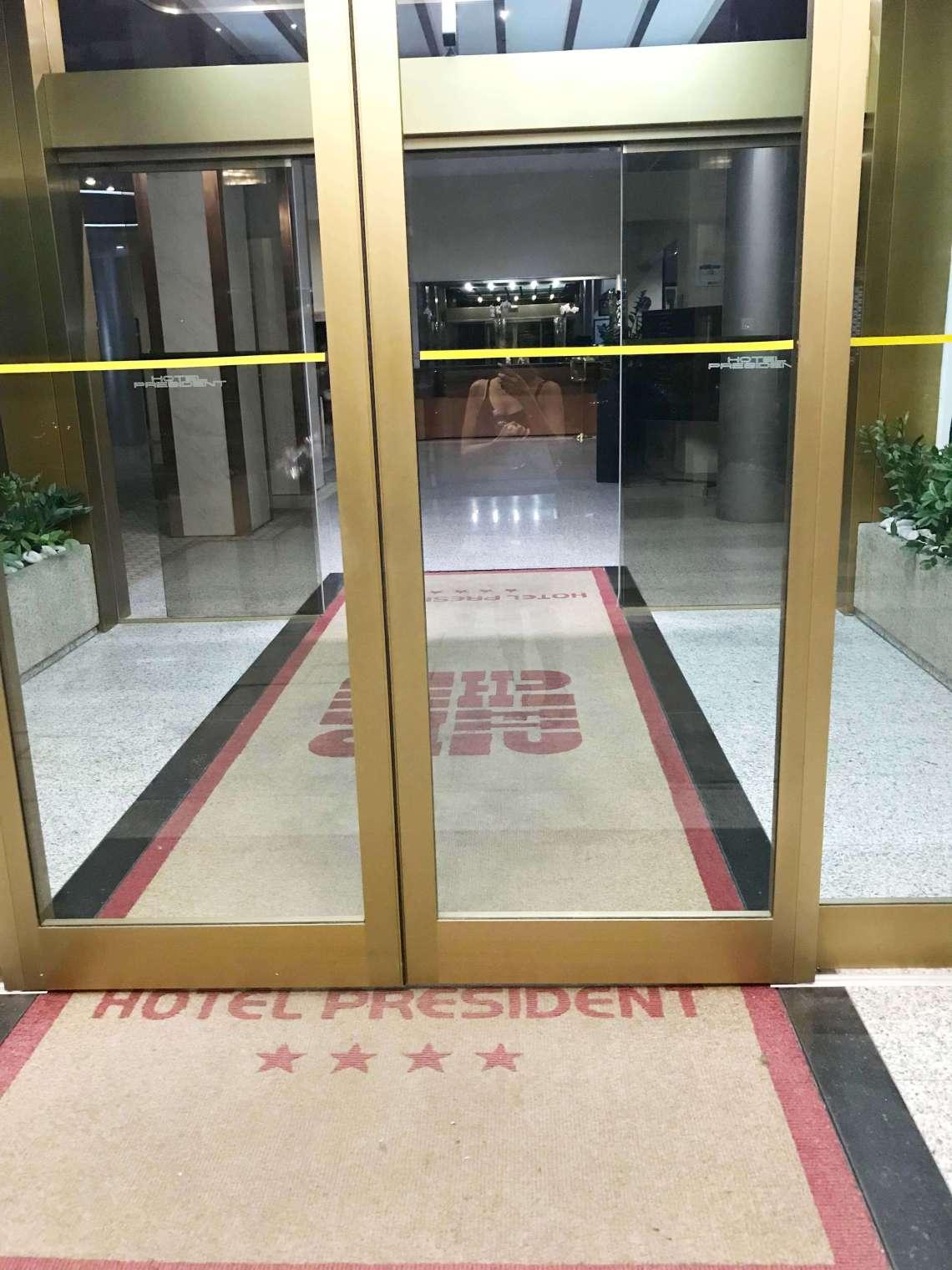 hotel-president1