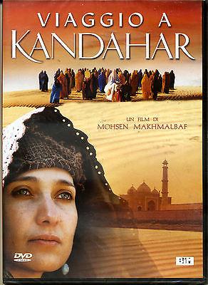 viaggio a kanhar film per chi ama viaggiare