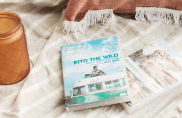 film di viaggio da vedere