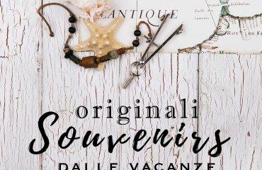 souvenirs-cover