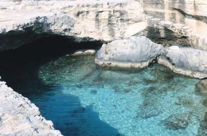 grotta-della-poesia-salento-puglia