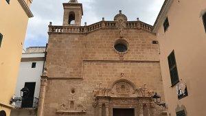 le città da vedere a Minorca-Ciutadella 2