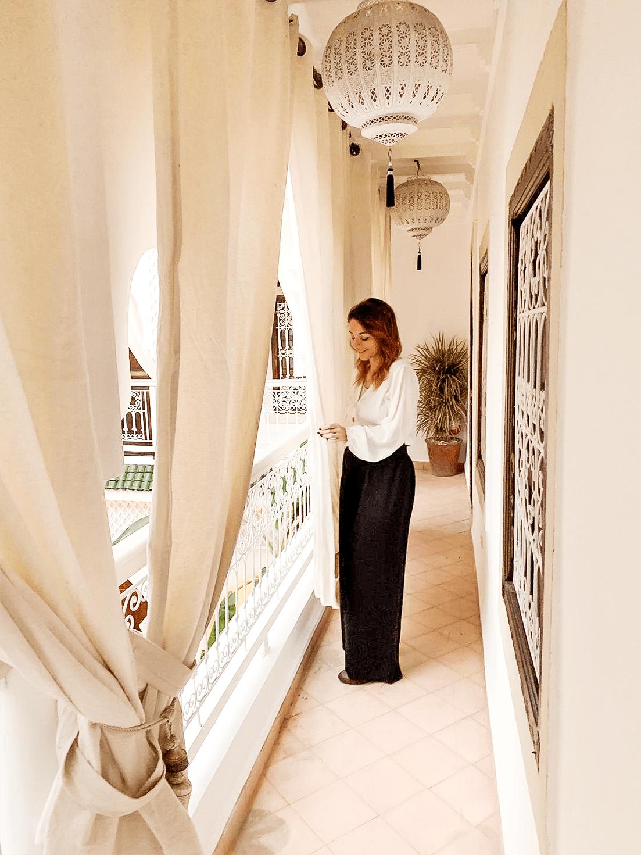 Marrakech-riad-2-min