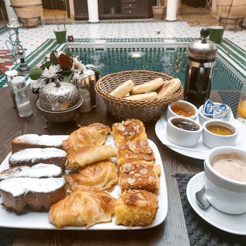 mangiare-a-Marrakech