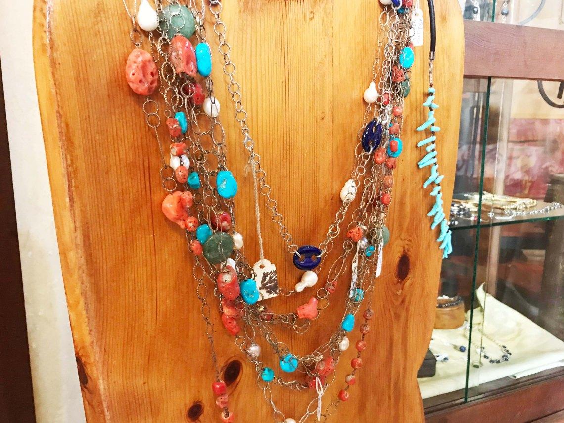 essaouira gioielleria il corallo-2