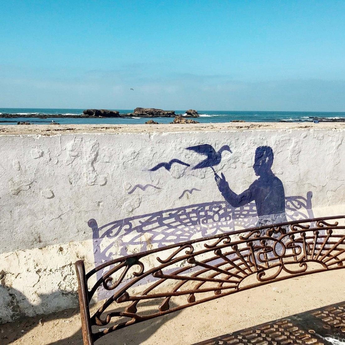 essaouira mare-murale