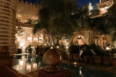 i-ristoranti-piu-belli-di-marrakesh