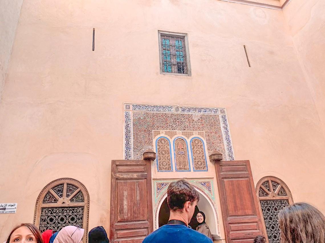 palace-bahia-marrakech-11-min