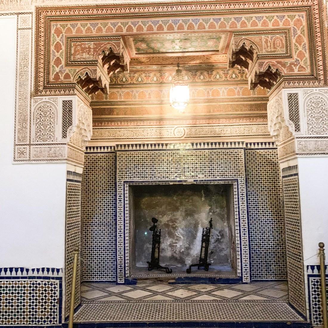 palace-bahia-marrakech-4-min
