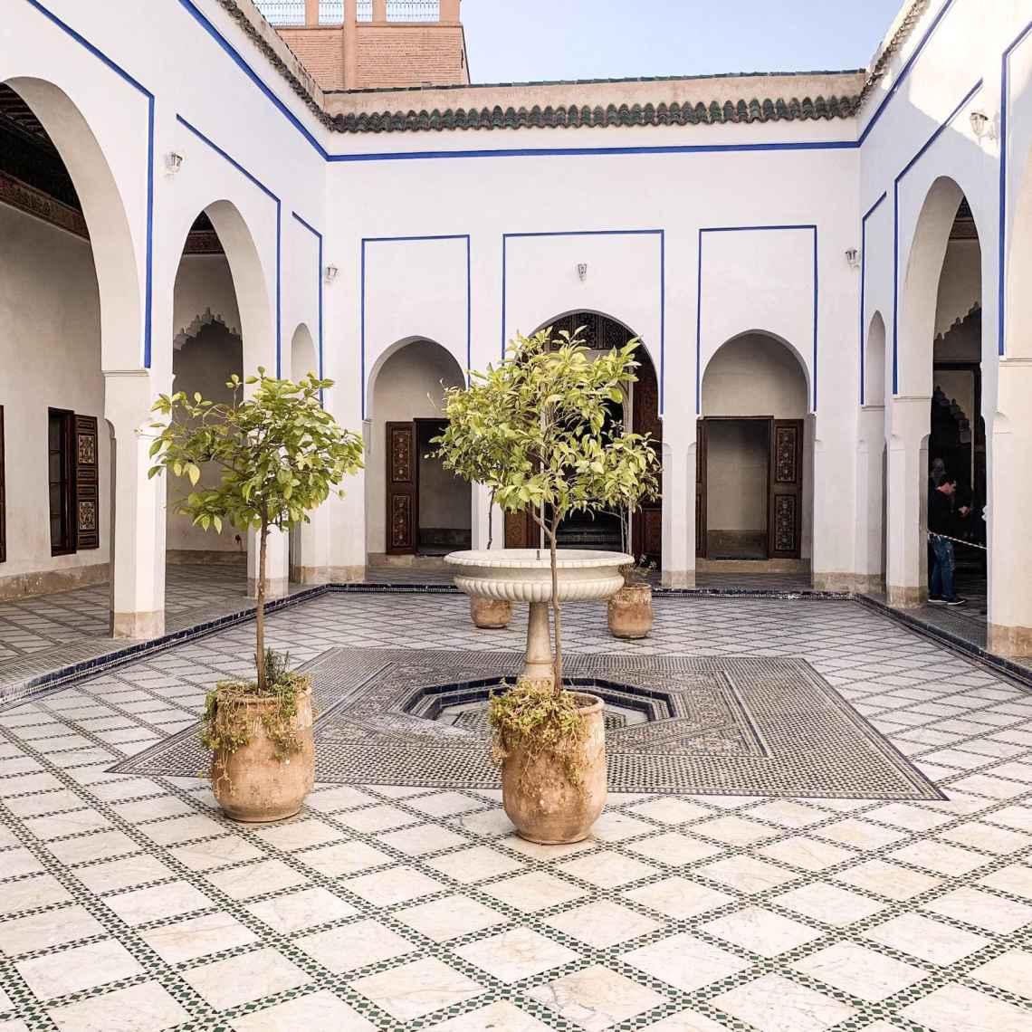palace-bahia-marrakech-5-min