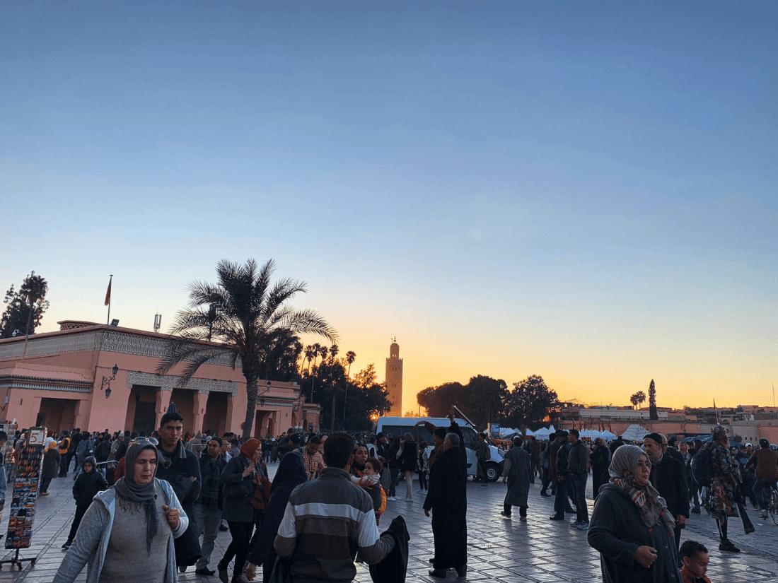 piazza-jemaa-el-fna-marrakesh