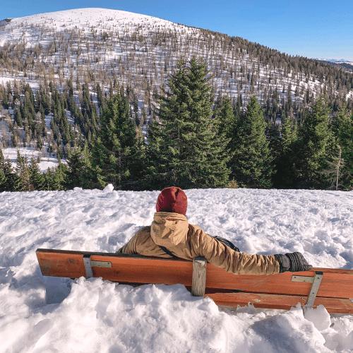 merano inverno-merano2000-piste da scii